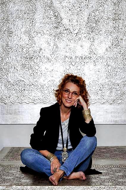 Barbara Abaterusso Design